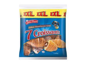 Croissant XXL