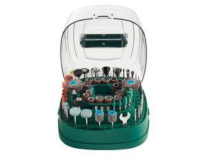 PARKSIDE® Mini-Werkzeugsatz
