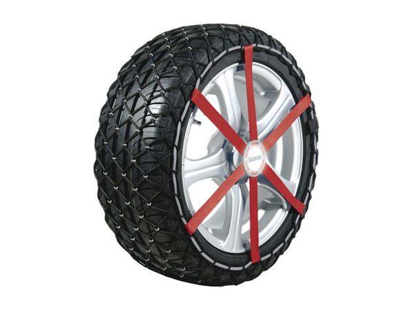 Michelin SCHNEEKETTE EASY GRIP G12
