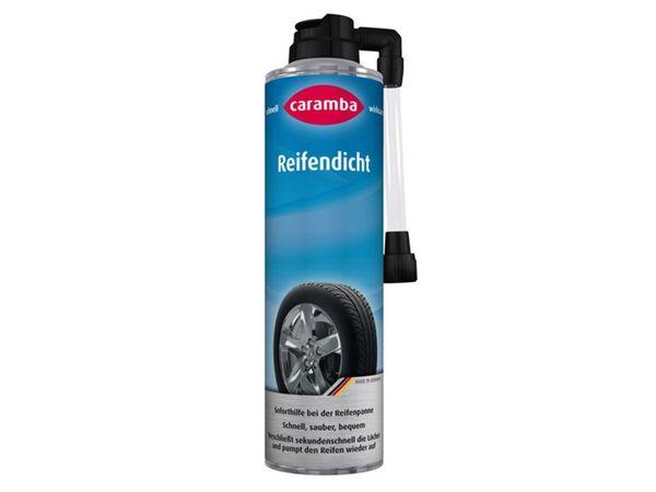 Caramba REIFENDICHT 400 ML
