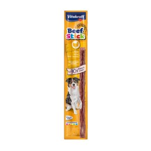 Vitakraft Beef-Stick 25x12g