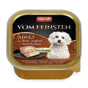 Animonda Vom Feinsten Adult 22x150g