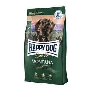 Happy Dog Sensible Montana Pferd