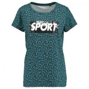Damen Sporttop