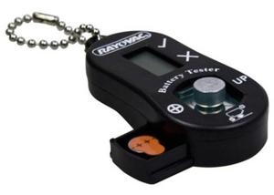 Workzone Entfernungsmesser Zubehör : Workzone in multifunktionsdetektor von aldi süd ansehen