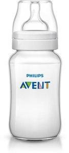 PHILIPS AVENT Klassik plus Flasche 330ml SCF566/17