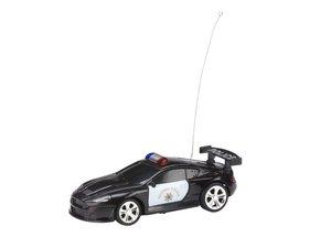 Revell RC Mini Polizei