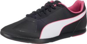 Sneakers Modern Soleil SL Jr Gr. 36 Mädchen Kinder