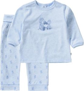 Baby Schlafanzug Gr. 74 Jungen Baby