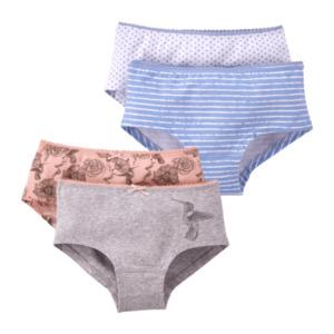 POCOPIANO     Pants
