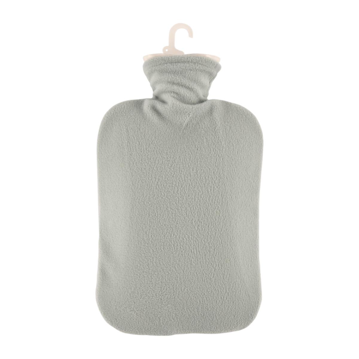 Bild 5 von Wärmflasche