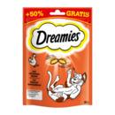 Bild 4 von Dreamies
