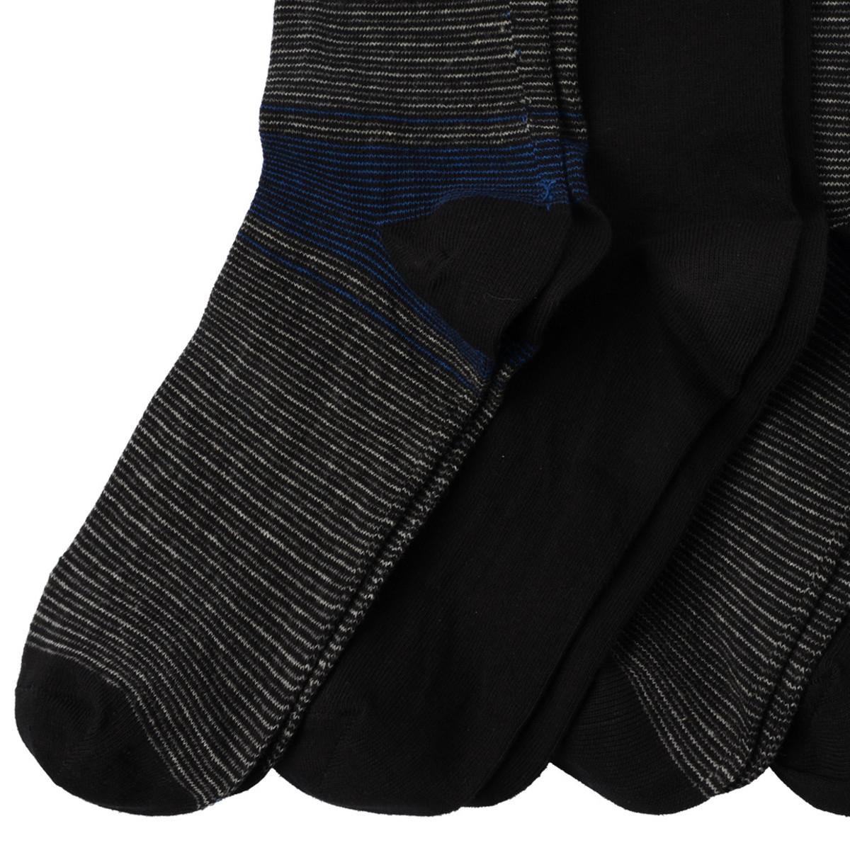 Bild 3 von 5 Paar Herren Socken im Set