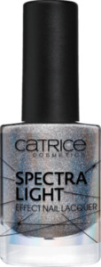 Catrice Nagellack Spectra Light Effect Nail Lacquer multicolour 05