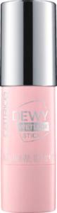 Catrice Rouge Dewy Wetlook Stick transparent 010