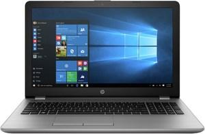 HP 250 G6 (4BD22ES) 39,6 cm (15,6´´) Notebook