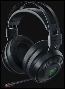 Razer Nari THX Wireless Gaming Headset Gaming Headset