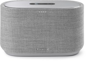 Harman/Kardon Citation 300 Multimedia-Lautsprecher grau