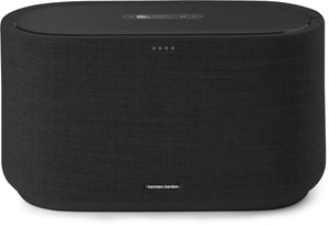Harman/Kardon Citation 500 Multimedia-Lautsprecher schwarz
