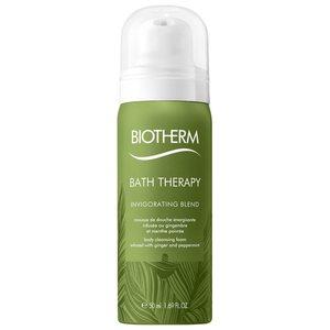 Biotherm Bath Therapy  Duschschaum 50.0 ml