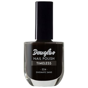 Douglas Collection Nagellack Nr. 324 - Engmatic Sand Nagellack 10.0 ml