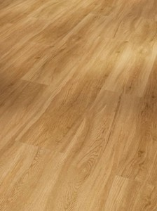 Parador Vinylboden Basic 4.3 ,  Eiche sierra natur