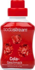 SODASTREAM  Getränke-Konzentrat