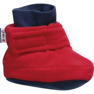 Fleece-Booties Mini