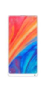 Xiaomi Mi Mix 2s 64GB weiss mit Flat Allnet Comfort