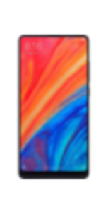 Xiaomi Mi Mix 2s 64GB schwarz mit Flat Allnet Comfort