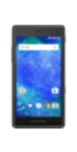 Fairphone 2 32GB white mit Free S