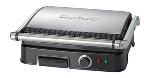 Clatronic Contact-Grill KG 3487 | B-Ware