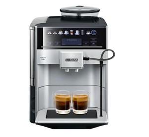 Siemens Kaffeevollautomat TE653501DE | B-Ware