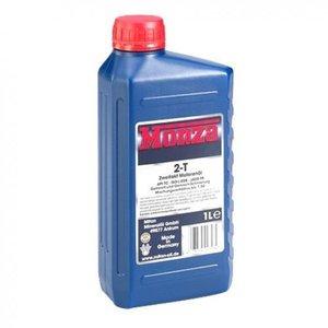 *Zweitakt-Motorenöl
