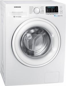 Samsung Waschautomat WW80J5435DW
