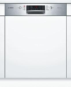 Bosch Geschirrspüler SMI46KS01E