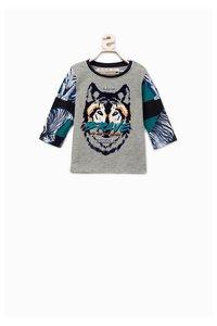 Joseba T-Shirt