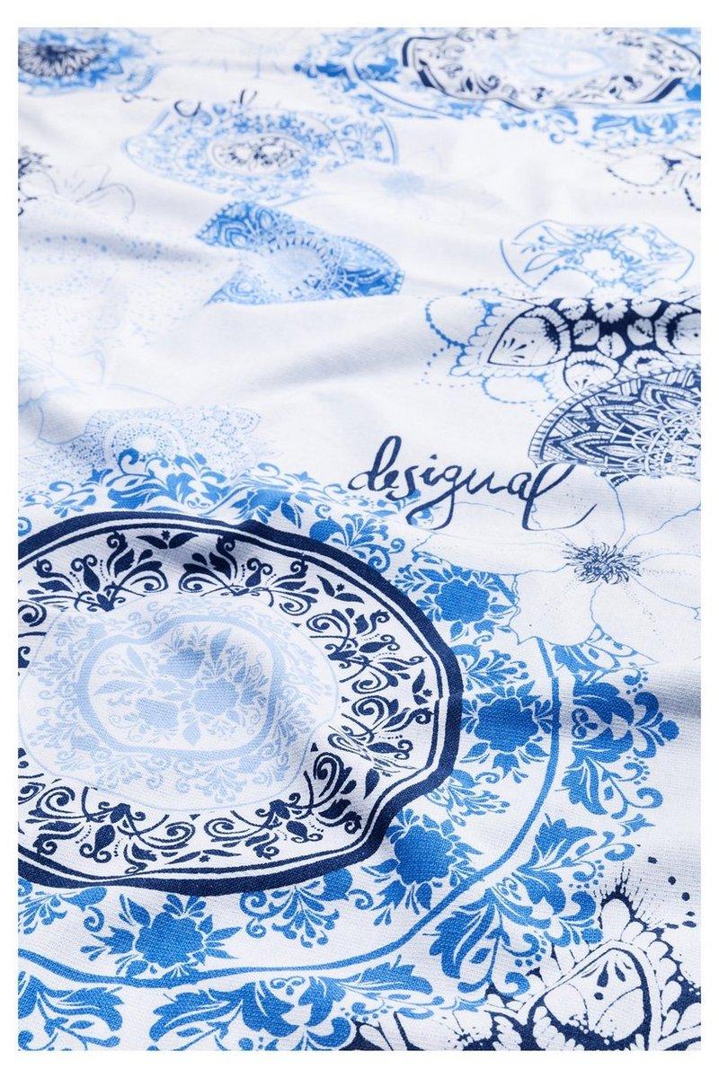 Bild 4 von Pareo Think In Blue