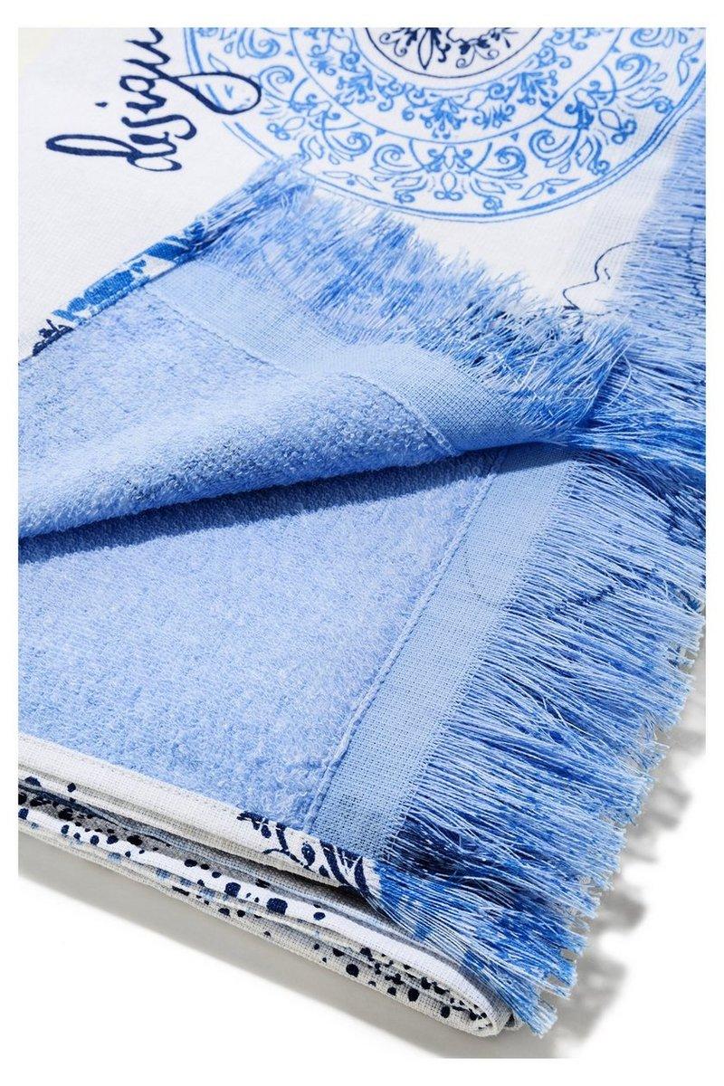 Bild 5 von Pareo Think In Blue