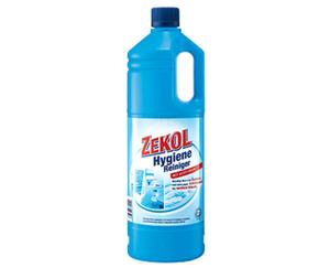 ZEKOL Chlor Hygiene Reiniger