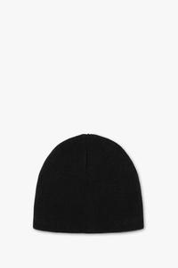 Rodeo         Mütze