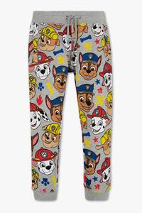 Disney Boys         Paw Patrol - Jogginghose
