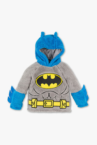 Batman - Sweatshirt