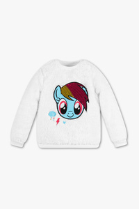 My Little Pony - Pullover