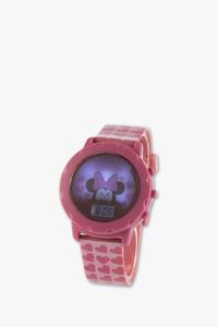 Disney - Armbanduhr