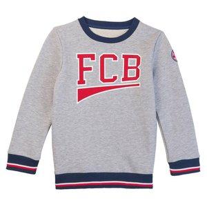 FC Bayern Sweatshirt