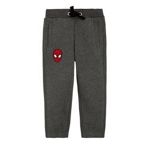Kinder Jogginghose Spider-Man