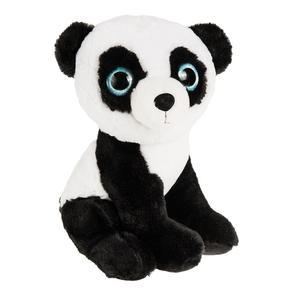 SMIKI Panda sitzend 32cm