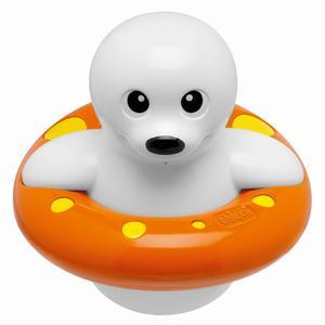 Chicco Badespielzeug Seehund