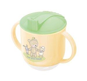 Rotho Babydesign Schaukeltasse Beste Freunde
